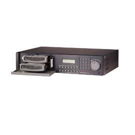 16CH Duplex Digital Video Recorder (16CH Duplex Digital Video Recorder)