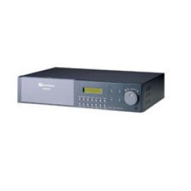 4CH Duplex Digital Video Recorder (4CH Duplex Digital Video Recorder)