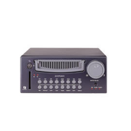 4CH Compact size Digital Video Recorder (4CH Компактный размер Digital Video Recorder)