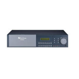 6CH Duplex Digital Video Recorder (6CH Duplex Digital Video Recorder)