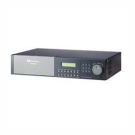 9CH Duplex Digital Video Recorder (9ch Duplex Digital Video Recorder)