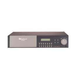 MPEG4 4CH Digital Video Recorder (MPEG4 4CH Digital Video Recorder)