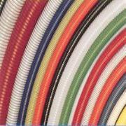 Plastic corrugated Pipe