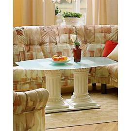 wooden furniture,metal furniture,upolstered furniture