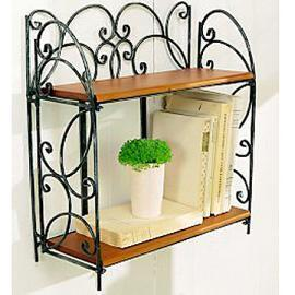 wooden furniture,metal furniture,upolstered furniture (деревянная мебель, металлическая мебель, мебель upolstered)