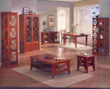 wooden furniture,metal furniture,upolstered furniture