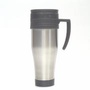 Stainless Steel Commuter Mug, CT-0090SP (Нержавеющая сталь пригородных Кружка, CT-0090SP)