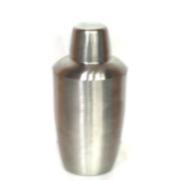 Stainless Steel Cocktail Shaker, WN-0006 (Нержавеющая сталь шейкере, WN-0006)