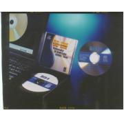 CD-R 74/80min, 680/720MB (CD-R 74/80min, 680/720MB)