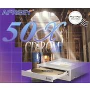 50X CD-Rom (50X CD-ROM)