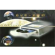 10X DVD-Rom (10X DVD-ROM)