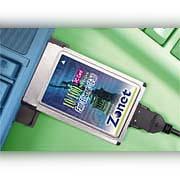 LAN Card (LAN Card)