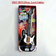 MT-50TS ``Rocktastic`` Electronic Lead Guitar (МТ-50TS````Электронная Rocktastic соло-гитара)