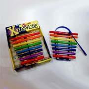 MEO-808 8 Tone Xylophone (МЭО-808 8 Tone ксилофон)