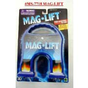 MS-7718 Mag-Lift