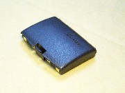 Mobile Phone Battery (Mobile Phone Battery)