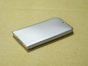 Mobile Phone Battery (Mobile Phone Battery)
