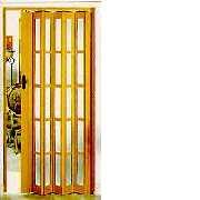Folding Door, Accordion Door