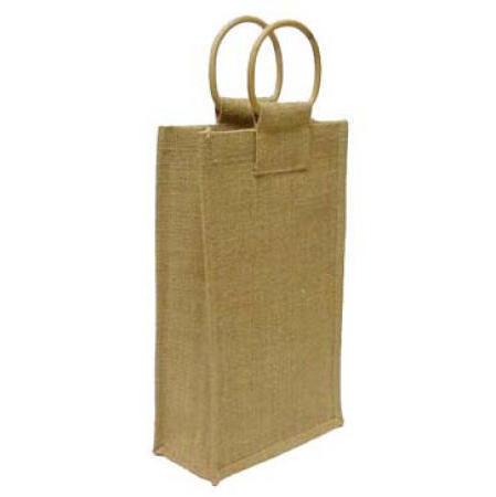 wine bags (Вино мешки)