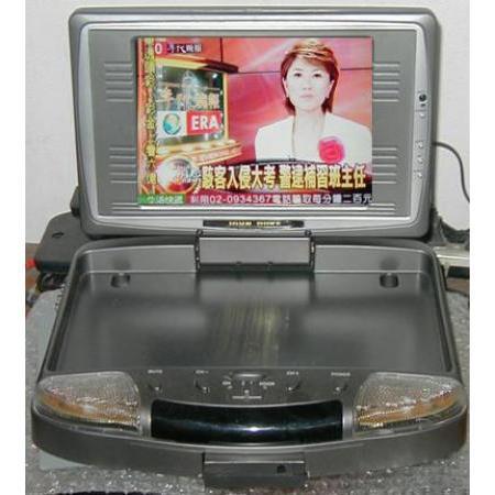TFT LCD Monitor TV
