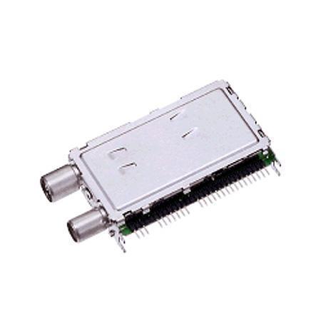 DVB-T Tuner,Hybrid DVB-T Analog Front End Module