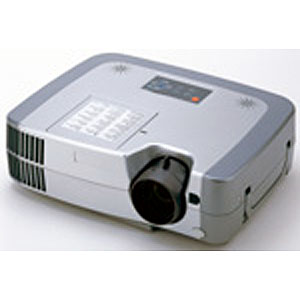 LCD Projector (LCD-проектор)