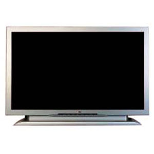 PLASMA TV/ PLASMA DISPLAY (PLASMA TV / Plasma Display)