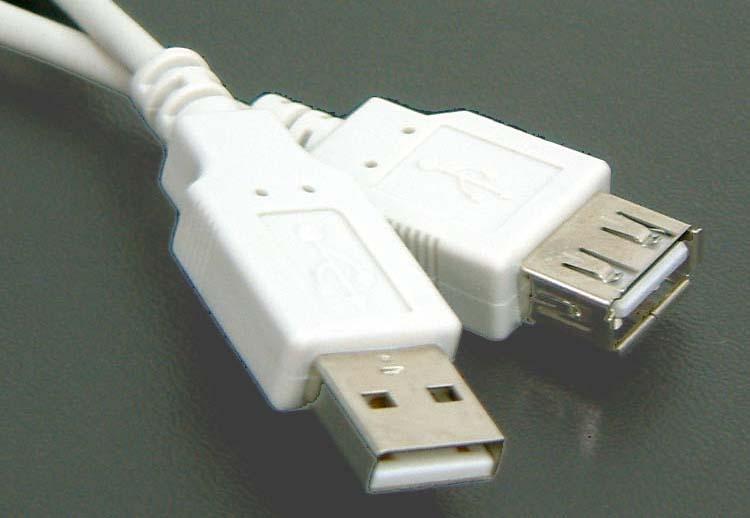 USB1.1_Am_Af_1.8M (USB1.1_Am_Af_1.8M)