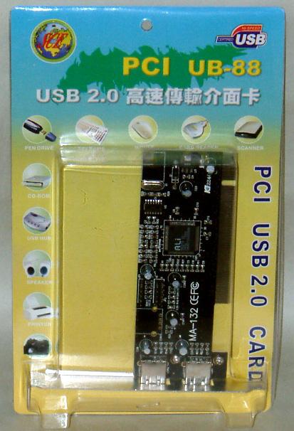 USB2.0_2PORT_PCI