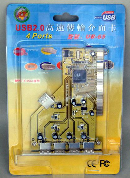 USB2.0_4PORT_PCI