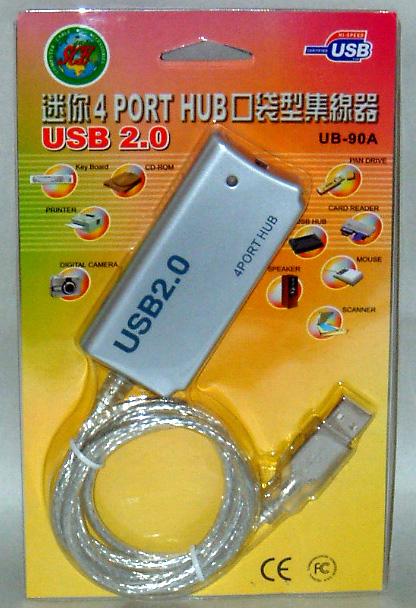 USB2.0_miniHUB