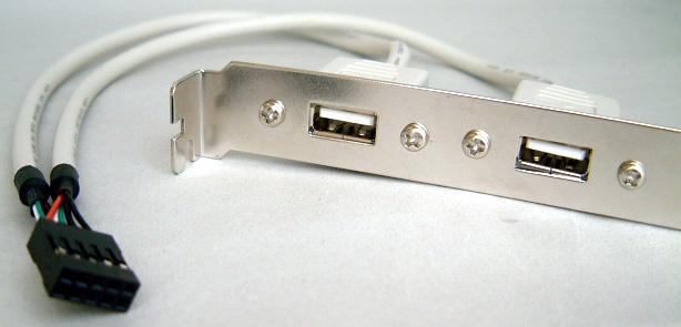 USB_Y_2x5