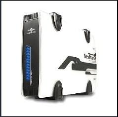 3.5`` HDD Portable Enclosure USB 2.0