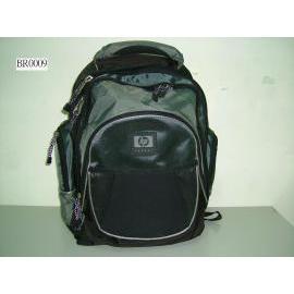 office bag (служба сумка)