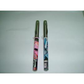 FOUNTAIN PENS /roller pen set (Авторучка / валик Pen Set)