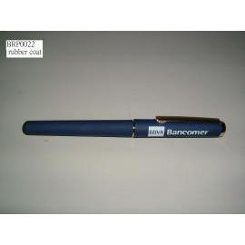 Ball /roller pen (Ball / ролика пера)