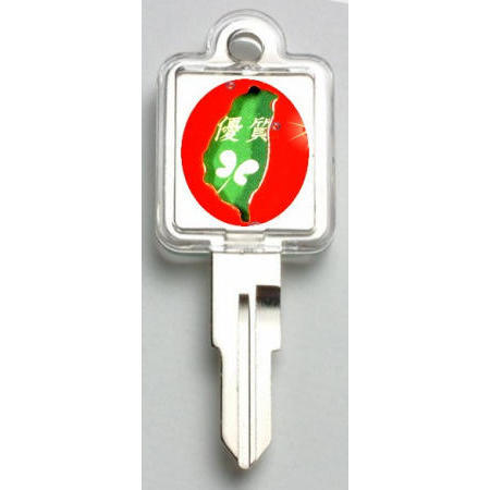 LOCKS,KEY-CHAIN,GIFT (LOCKS, KEY-CHAIN, GIFT)