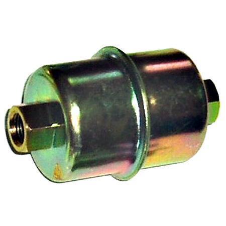 Automotive,Fuel Filters,oil filter,automobile parts (Автомобильная промышленность, топливные фильтры, масляные фильтры, автозапчасти)