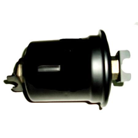 Automotive,Fuel Filters,oil filter,automobile parts (Automotive, Kraftstofffilter, Ölfilter, Kfz-Teile)