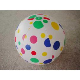 Beach Ball (Beach Ball)