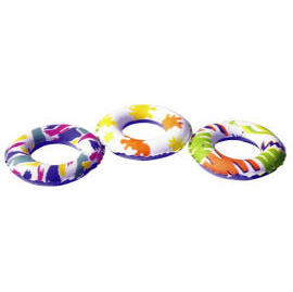 Swim Ring (Swim Ring)