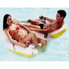 Sweet Paar Pool Chair (Sweet Paar Pool Chair)