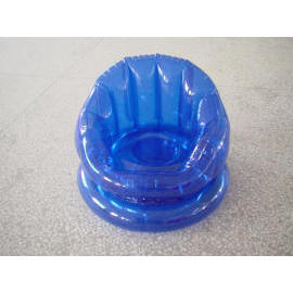 Inflatale Sofa