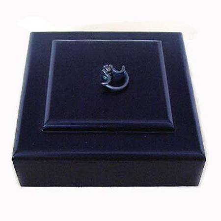Men`s Classic Accessory Boxes (Мужской классический аксессуар коробка)