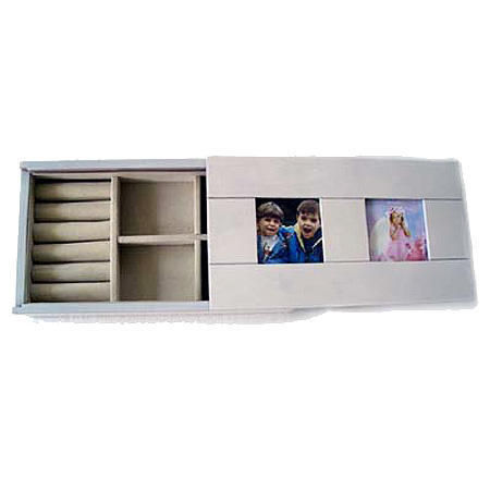 Photo Jewelry Box (Фото Jewelry Box)