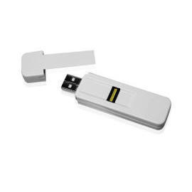 Print USB Flash Drive (Распечатать USB Flash Drive)