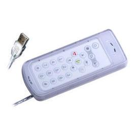 USB Skype Phone