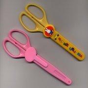 Stationery/ School Scissor (Канцтовары / Школьные Scissor)