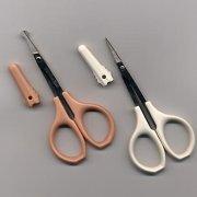 Manicure Scissor (Маникюр Scissor)