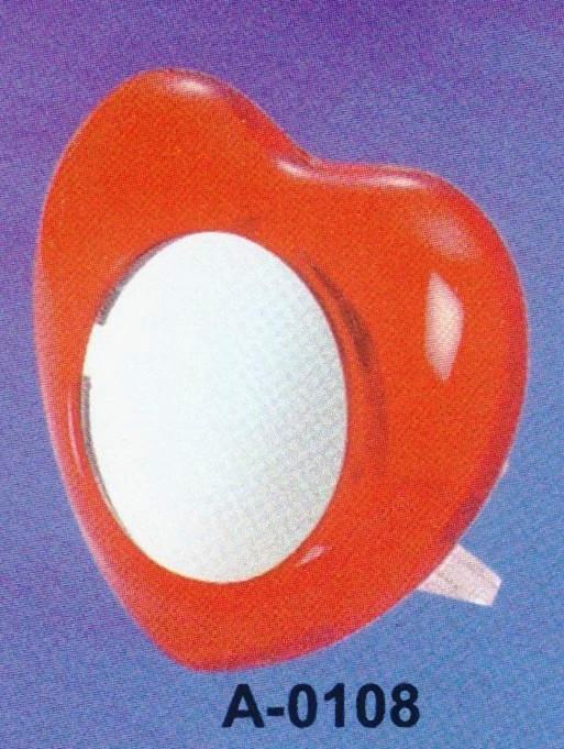 Heart Shape Mirror (Heart Shape Зеркало)